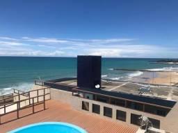Apartamento com 1 dormitório à venda, 50 m² por R$ 130.000 - Areia Preta - Natal/RN