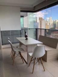 Apartamento à venda com 1 dormitórios em Barra funda, São paulo cod:AP4269_SALES