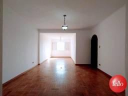 Apartamento para alugar com 2 dormitórios em Ipiranga, São paulo cod:217841