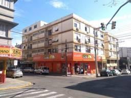 Apartamento para alugar com 3 dormitórios em Centro, Santa maria cod:14443