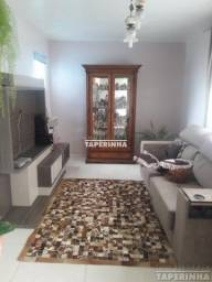 Casa à venda com 3 dormitórios em Camobi, Santa maria cod:9243