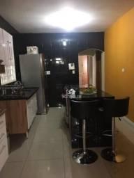 Casa com 2 dormitórios à venda, 239 m² por R$ 500.000,00 - Vila Flórida - São Bernardo do