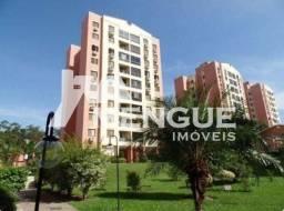 Apartamento à venda com 2 dormitórios em Alto petrópolis, Porto alegre cod:9626