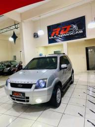 Ford EcoSport XLT 1.6 Flex 2005