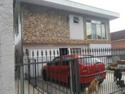 Casa Alto Padrão para Venda em Alto da Rua XV Curitiba-PR