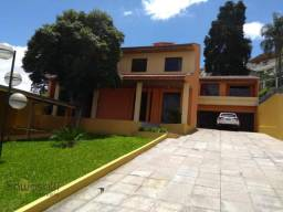 Casa Alto Padrão para Venda em Guabirotuba Curitiba-PR