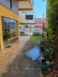 Loja em Bairro Novo com 2 pavimento taxas inclusas apenas 1.300