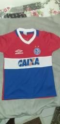 Camisa de time do Bahia
