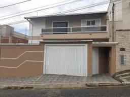 Casa à venda com 3 dormitórios em Jardim das hortênsias, Poços de caldas cod:3140