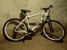 Bike WNY Aro 29 21 marcha