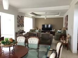 Casa à venda com 3 dormitórios em Residencial greenville, Poços de caldas cod:3139