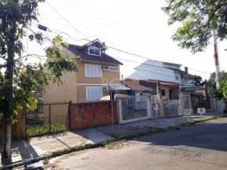 Casa à venda com 3 dormitórios em Nonoai, Porto alegre cod:BT9508