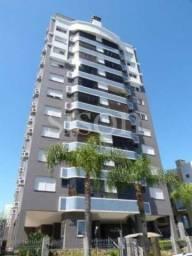 Apartamento à venda com 3 dormitórios em Rio branco, Novo hamburgo cod:2995