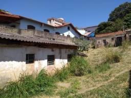 Loteamento/condomínio à venda em Palmeiras, Belo horizonte cod:4999