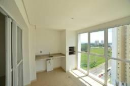 Apartamento à venda com 2 dormitórios em Ecoville, Curitiba cod:AP4303-INC