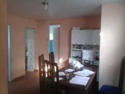 Casa à venda, 2 quartos, concórdia - belo horizonte/mg