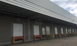 Galpão/depósito/armazém para alugar em Berto círio, Nova santa rita cod:2943
