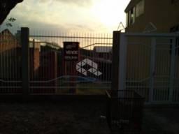 Casa à venda com 4 dormitórios em Nova sapucaia, Sapucaia do sul cod:CA2812