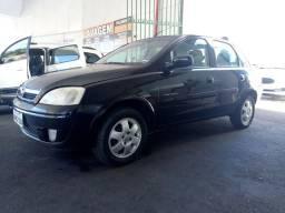Corsa Premium 2009/2010 - 2010