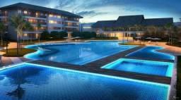 Apartamento Eco Life com 03 quartos - 90m² - Muro Alto