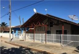 REF:4555 Casa no bairro São Cristóvão em Barra Velha