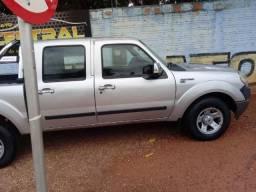 Ford ranger 2009/2010 diesel 3.0 35000 - 2010