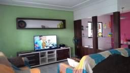 Casa para Venda, bairro Mocambinho - VD-1069