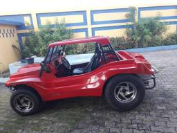 Buggy - 1985