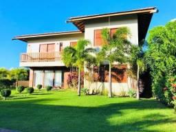 Casa à venda, 5 quartos, Praia do Forte - Mata de São João/BA