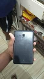 Samsung Tam E