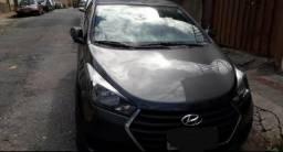 Vendo Hyundai Hb20 30.800 - 2016