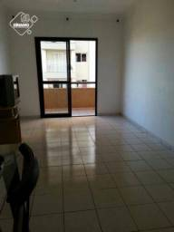 Apartamento com 2 dormitórios à venda, Lagoinha - Ribeirão Preto/SP
