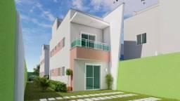 Casas Soltas Pacheco