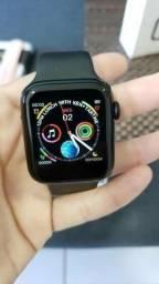 Apple Whatch Iwo9 - A PRONTA ENTREGA!