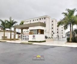 Apartamento com 02 Quartos no Vila Nova