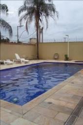 Sobrado com 3 dormitórios à venda, Cond. San Conrado - Ribeirão Preto/SP