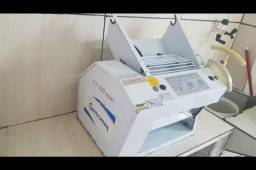 Cilindro laminador para massas CL-300 Gastromaq