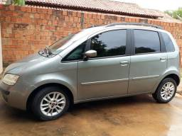 Vende-se Carro - 2010