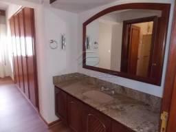 Apartamento para alugar com 5 dormitórios em Centro, Londrina cod:L4454