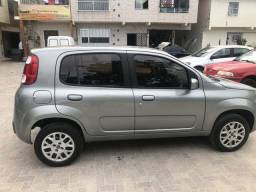 Fiat UNO Vivace 2013 1.0, apenas venda! - 2013