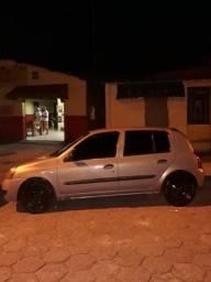 Clio 2006 . $ 8.500 - 2006
