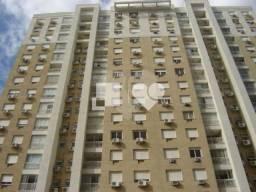 Apartamento à venda com 3 dormitórios em Vila ipiranga, Porto alegre cod:28-IM425096