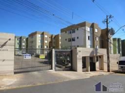 Residencial Monte Carlos R$ 57.913,91