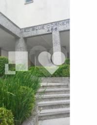 Apartamento à venda com 2 dormitórios em Jardim do salso, Porto alegre cod:28-IM412358