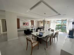 Título do anúncio: Apartamento à venda com 3 dormitórios em Copacabana, Rio de janeiro cod:SA30746