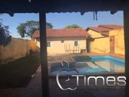 Casa com 3 quartos - Bairro Jardim Presidente em Goiânia