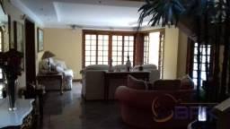 Casa à venda com 3 dormitórios em Vila galvão, Guarulhos cod:3288