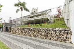 Escritório à venda com 5 dormitórios em Sao francisco, Curitiba cod:8213