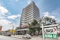 Escritório para alugar em Portao, Curitiba cod:01101.001