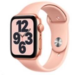Apple Watch SE Gold 40mm ( Oferta )
